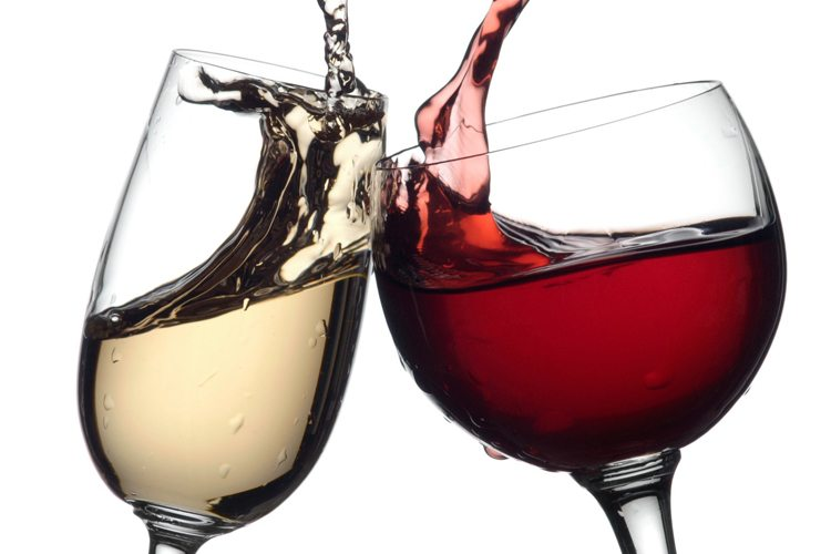 Tips For Buying Wine Online